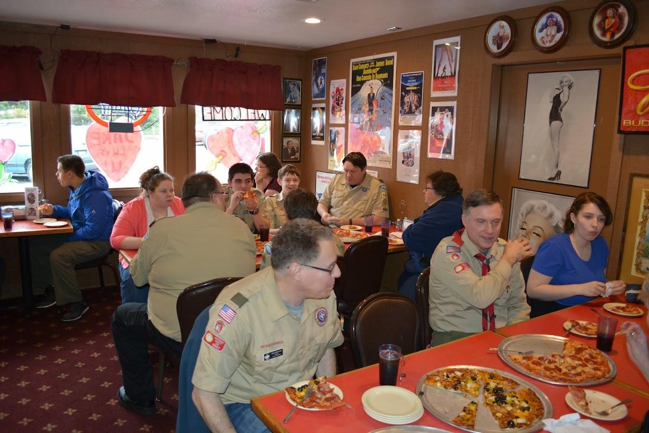 Scout Sunday - February 2015 - DSC_0277.jpg