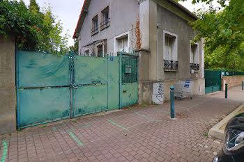 maison à Thiais (94)
