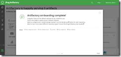 jfrog-artifactory-webui-config-completed-05