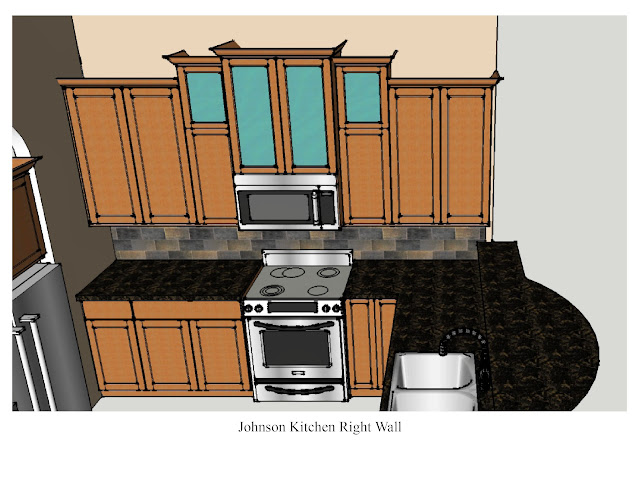 Johnson Remodel3