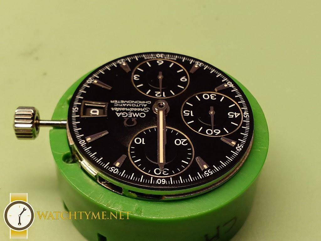 Watchtyme-Omega-Speedmaster-2015-04-063