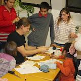 TÁMOP-3.2.13-12/1-2012-0380 KULTURKOHÓ - kompelx%2Bkompetencia%2Bfejleszt%25C3%25A9s%2B3.jpg