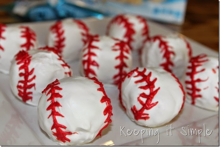 #ad Rice-Krispies-Treats®-Baseballs #GetKreative (14)