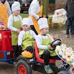 carnavals_optocht_molenschotl_2015_030.jpg