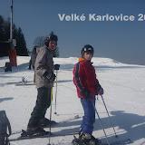 LVK2011
