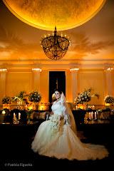 Foto 0415. Marcadores: 30/09/2011, Casamento Natalia e Fabio, Fotos de Vestido, Internovias, Rio de Janeiro, Vestido, Vestido de Noiva