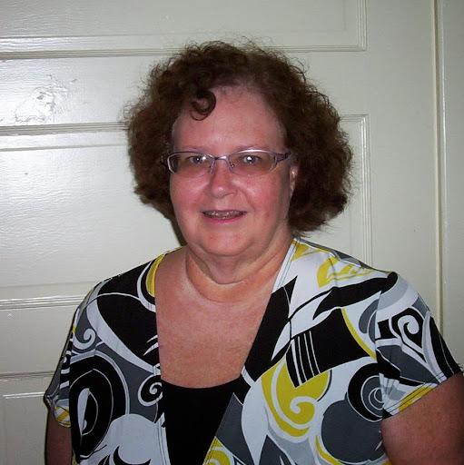Mildred Bolen