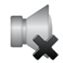 Ringer Mode icon