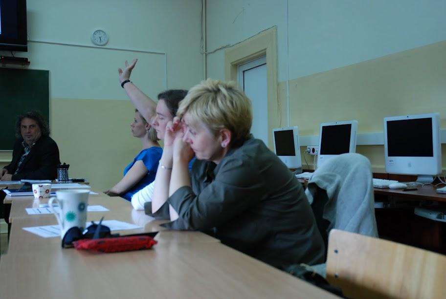 Warsztaty dla nauczycieli (1), blok 2 28-05-2012 - DSC_0115.JPG