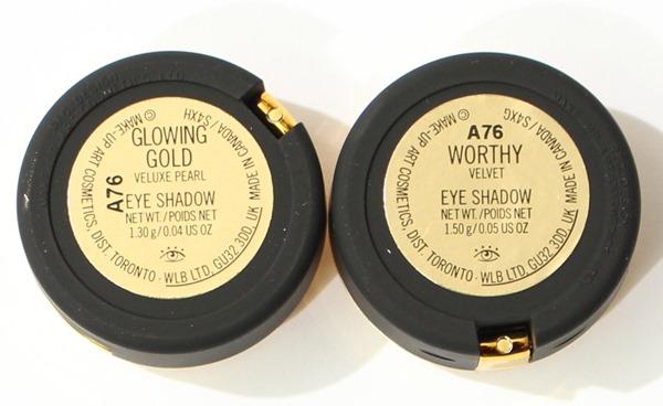 EyeshadowCaitlynJennMAC5