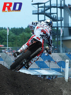 GP Germany 91