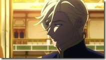Gundam Orphans - 13 -10
