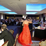 Childrens Heart Association Ball of Hearts 2010
