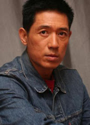 Shi Liang China Actor