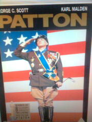 Patton - Zdj_cie0066.jpg