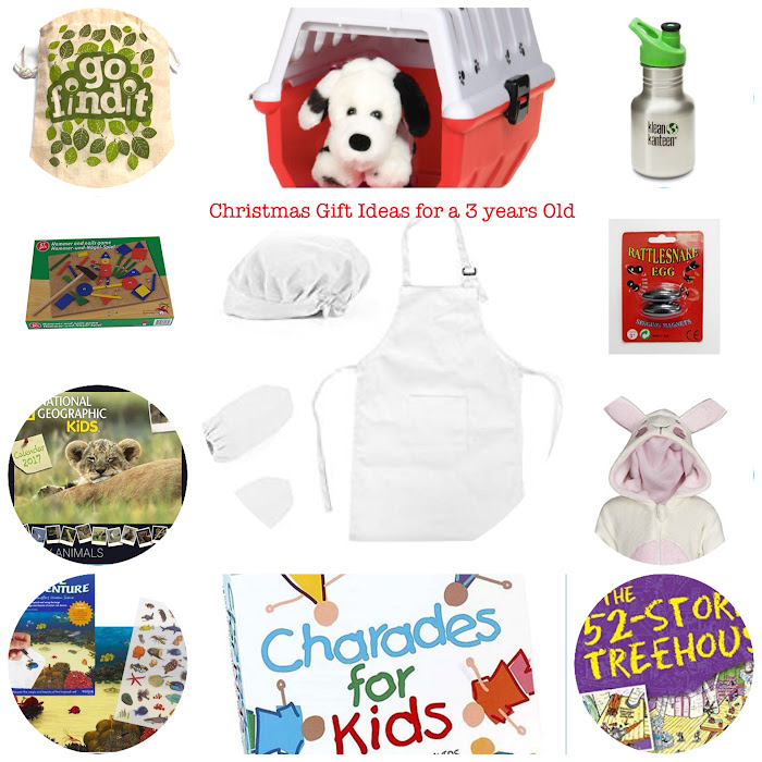 Christmas ideas 3 years old, Christmas gift ideas montessori 3 years old, gifts ideas children, best presents for kids, best gifts for children