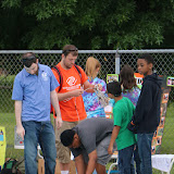 SeaPerch Competition Day 2015 - 20150530%2B06-46-52%2BC70D-IMG_4595.JPG