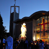 Our Lady of Sorrows Liturgical Feast - IMG_2487.JPG