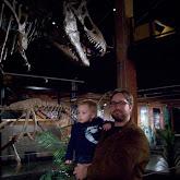 Houston Museum of Natural Science, Sugar Land - 114_6656.JPG