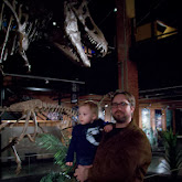 Houston Museum of Natural Science, Sugar Land - 114_6656.JPG