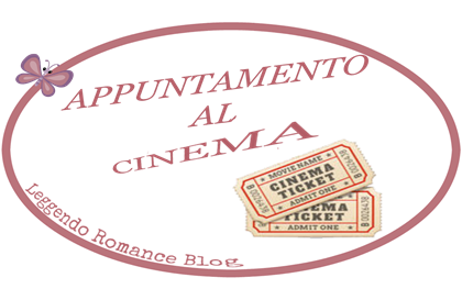 APPUNTAMENO AL CINEMA