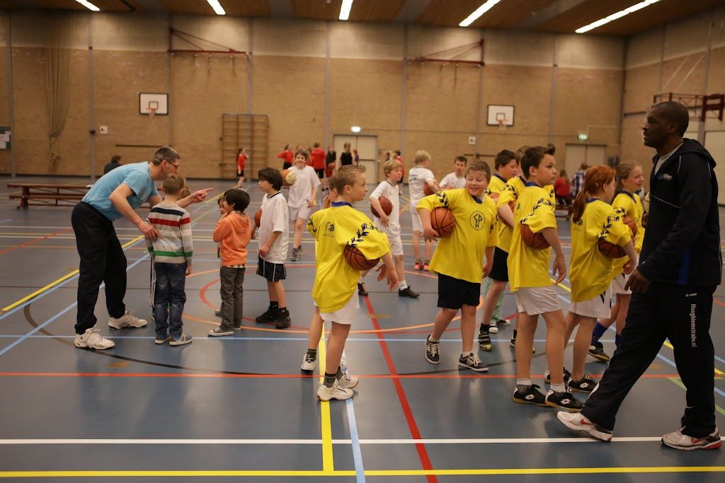 Basisschool toernooi 2013 deel 2 - IMG_2491.JPG