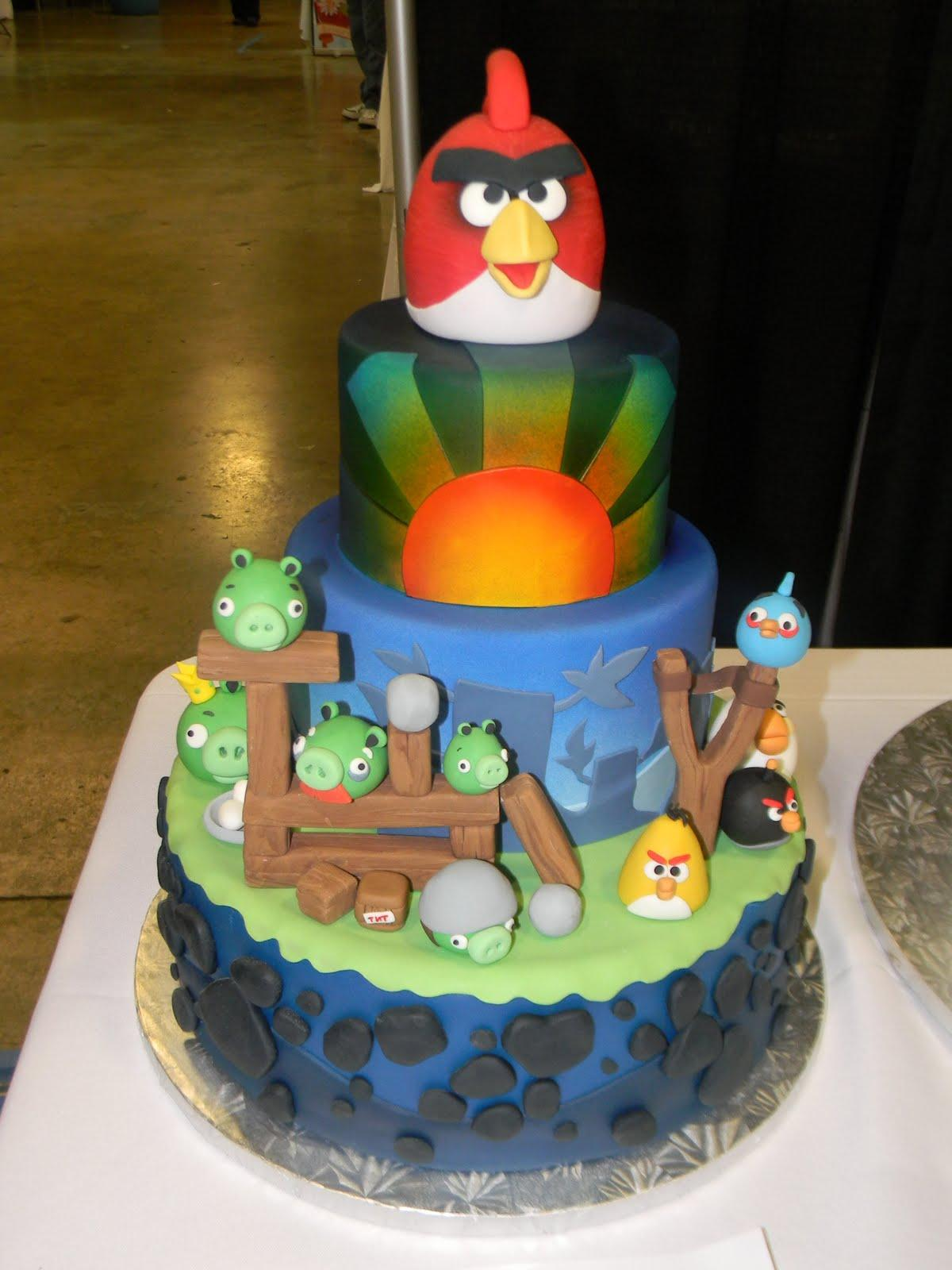Delisha S Blog Wedding Cake Toppers Love