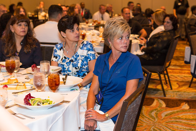 2015 Associations Luncheon - 2015%2BLAAIA%2BConvention-9495.jpg