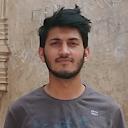 Shubham profile image