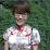 Bùi Muời's profile photo