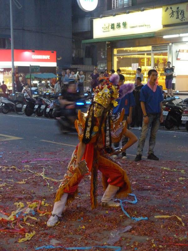 Ming Sheng Gong à Xizhi (New Taipei City) - P1340496.JPG