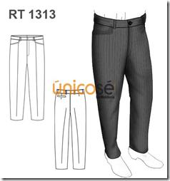 chaqueta  y pantalon huaso (2)