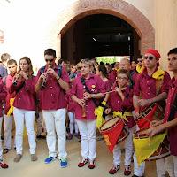 XXV Concurs de Tarragona  4-10-14 - IMG_5477.jpg