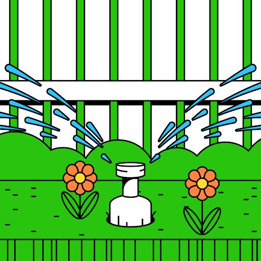 Locale asiatico dating app