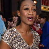 OIC - ENTSIMAGES.COM - Beverley Knight at the  Kinky Boots - press night in London 15th September 2015  Photo Mobis Photos/OIC 0203 174 1069