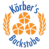 Bäckerei Körber's Backstube