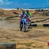 extreme motorcross Aruba - moto%2Bcross%2BGrape%2Bfiled%2BApril%2B2015-29.jpg
