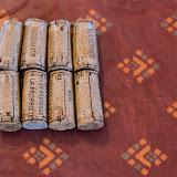 Petites vendanges 2017 du chardonnay gelé. guimbelot.com - 2017-09-30%2Bvendanges%2BGuimbelot%2Bchardonay-148.jpg