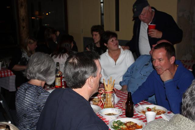 2011 Spring Membership Meeting - IMG_7123.JPG