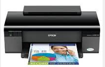 Quick download Epson Stylus T24 printer driver