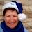 Phyllis Hedrick's profile photo