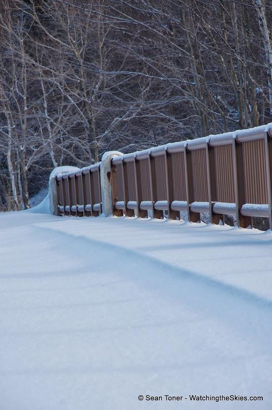 Vermont - Winter 2013 - IMGP0582.JPG