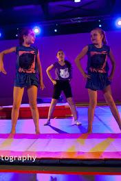 Han Balk Agios Theater Avond 2012-20120630-016.jpg