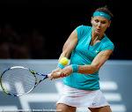 Lucie Safarova - Porsche Tennis Grand Prix -DSC_5219.jpg