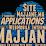 Majjane Agence web & mobile's profile photo