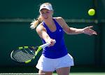 Caroline Wozniacki - 2016 BNP Paribas Open -DSC_8498.jpg
