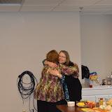 Dr. Claudia Griffin Retirement Celebration - DSC_1657.JPG