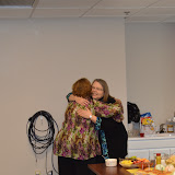 Dr. Claudia Griffin Retirement Celebration - DSC_1657.JPG