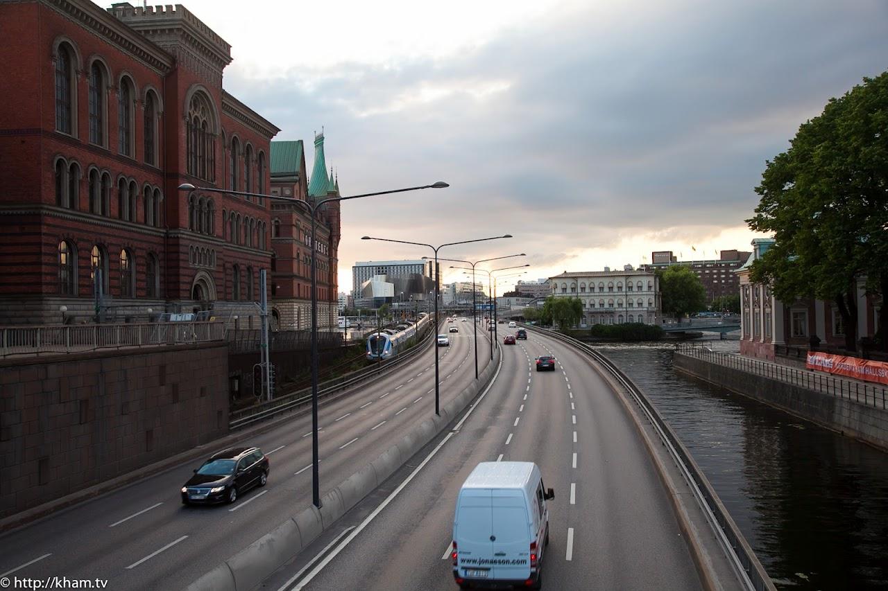 2012 07 08-13 Stockholm - IMG_0333.jpg