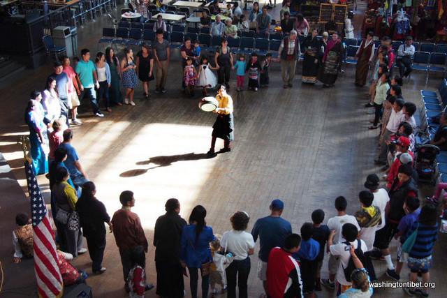 17th Annual Seattle TibetFest  - 36-ccP8250363B.jpg